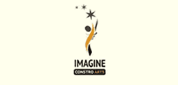 Imagine Constro Arts